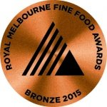 FFAA_BRONZE_MEDAL_25mm_CMYK
