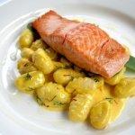 potato-gnocchi-salmon-8370
