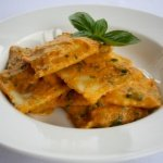 pumpkin-filled-ravioli-8474