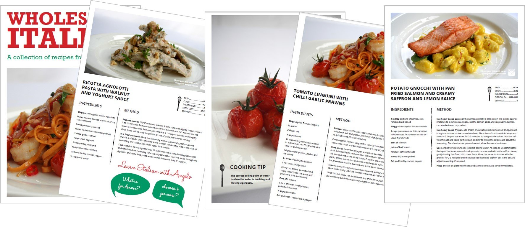 Free_pasta_recipe_book_download