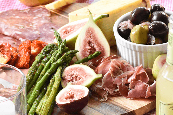 Angelo's Pasta Brisbane's Italian Week
