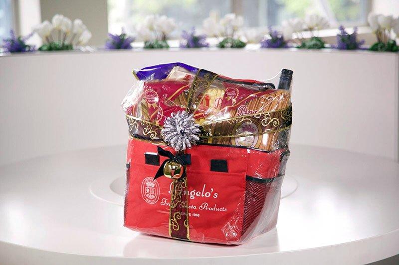 Angelo's Gift Hamper